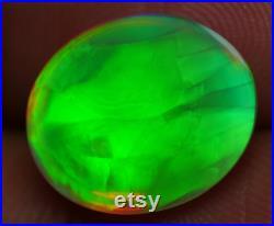 3.215 CRT BRILLIANT Broadflash Neon Beauty Play Color Welo OPAL-