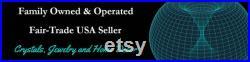 OPAL Raw Crystal 4A, Cutting Grade Opal Jewelry Making, Certified Opal Gemstone, Welo Opal, 47700