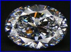 Special Order Le Diamant Jewellery