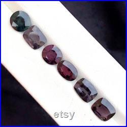 Spinel , Natural Spinel Gemstones Lot 11.90 Carats