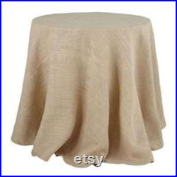 Tablecloth assortment 3 different sizes