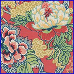 Thibaut Honshu Fabric by the yard (other colors available)
